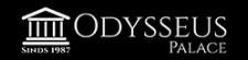 Odysseus Palace ®
